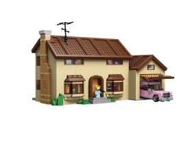 71006_Front_House