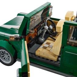 lego-mini-7