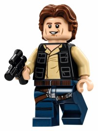 75159_Minifigure_04_01 (Large)