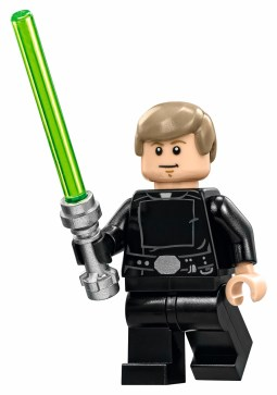 75159_Minifigure_07_01 (Large)