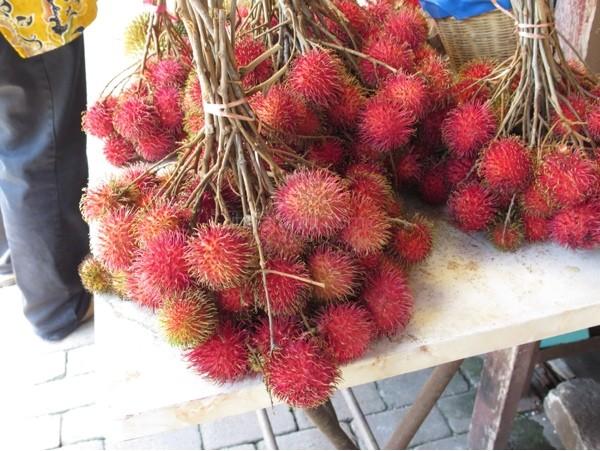 20140818malaysia-fruit8.jpg