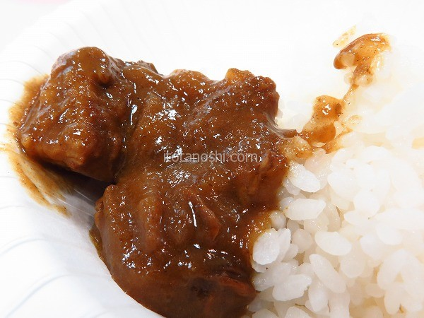 20150617curry10