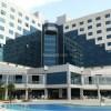 【トルコ旅行】2日目のホテル「コリンホテル」