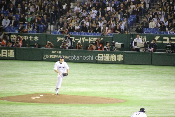 20151121baseball18