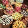 【タイ旅行】チャトゥチャック・ウィークエンド・マーケットで話題の石鹸を大量買いする!