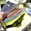 【旅支度】台湾旅行のお金事情 両替はどうしたらいいの?