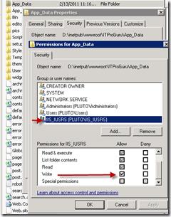 Folder_Permissions2