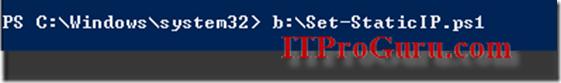 Run_PowershellScripts