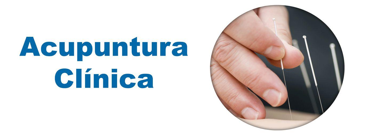 C4.2-ACUPUNTURA CLINICA