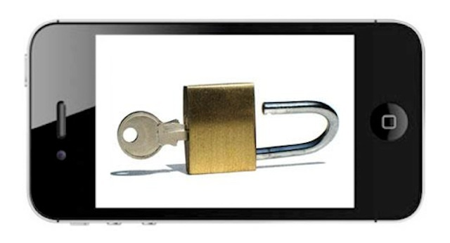 iphone-padlock-key