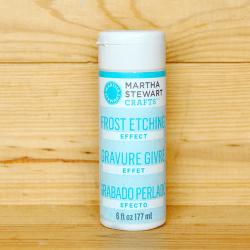 Martha-Stewart-Frost-Etching-Cream