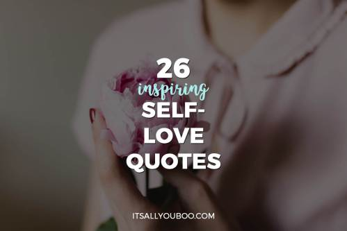 Smartly Sayings Love Quotes Images Download Love Quotes Images 26 Self Love Quotes Love Yourself Quotes