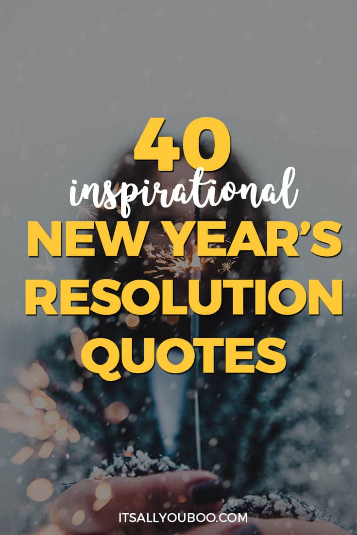 Exciting School Quotes New Resolution Quotes New Resolution Quotes All You Boo Never S Doing Your Quotes Doing Your inspiration Do Your Best Quotes