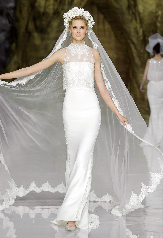 Poofy Wedding Dresses 84 Amazing itscamilleco itscamilleco