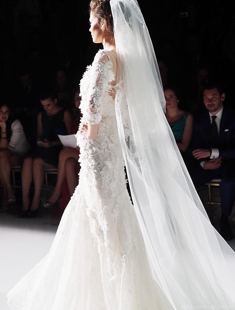 Simplest Wedding Dress 88 Fancy itscamilleco