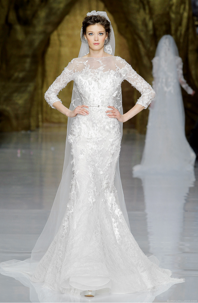 Poofy Wedding Dresses 75 Spectacular itscamilleco itscamilleco itscamilleco