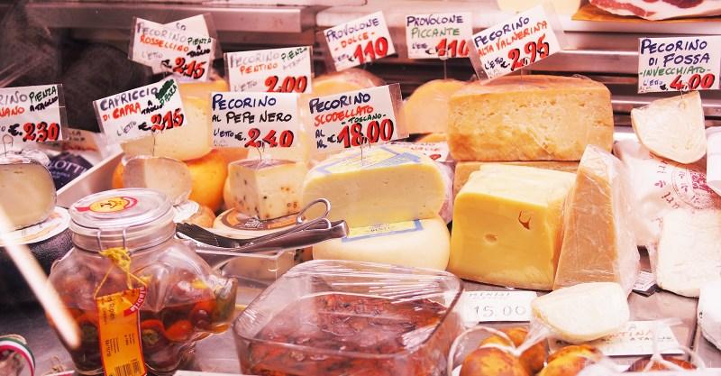 itscamilleco.com2013061103