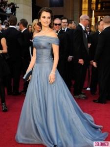 Penelope-Cruz-at-the-2012-Oscars