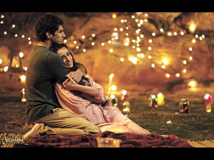 Love Wallpapers Songs : Top 10 Most Romantic Hindi Songs of all time