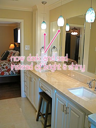 Bathroom Lighting Pendants bathroom lighting pendants. fast bathroom lighting pendants