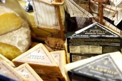 Beecher's Flagship Cheese