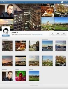 justex07-on-Instagram