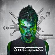 DJ Vitamin Devo