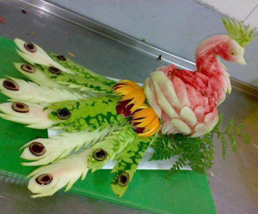 beautiful-food-fruit-cut-design-decortion