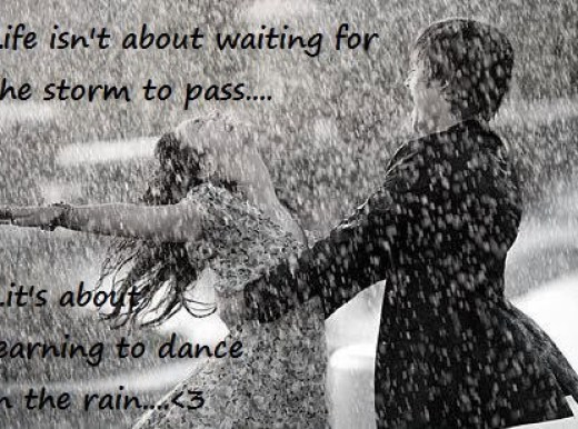 rain-images-with-quotes