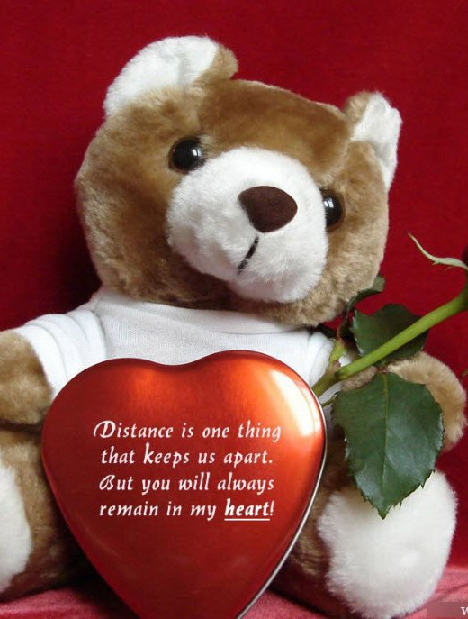 taddy-bear-romantic-love-picture-with-quotes-share-at-facebook