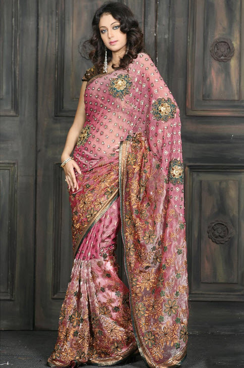 latest-Saree-collection-2012-2013