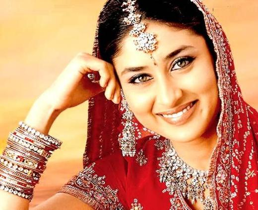 Latest-kareena-kapoor-wedding-picture-2012-2013