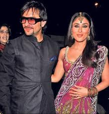 latest-Kareena-and-Saif-wedding-picture-photo-16-october-2012