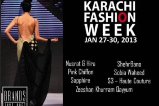Pakistan-Karachi-Fashion-week-2013-Photo