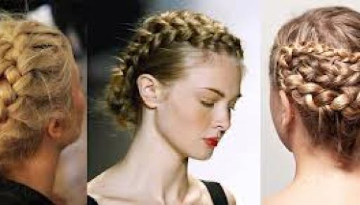 latest-french-hairstyle-picture-2013-2014