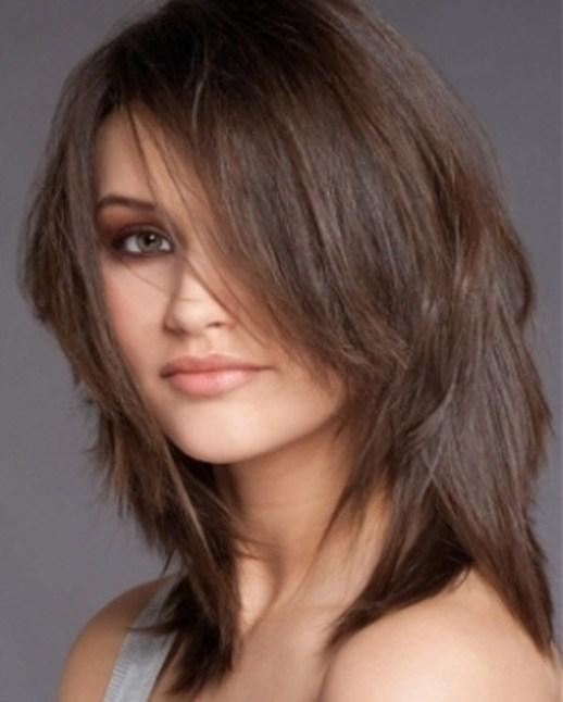 stylish-hollywood-actress-hairstyle-2013