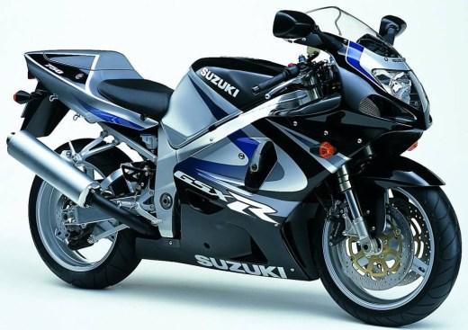 stylish-HD-widescreen-motorbikes-wallpapers 2013 2014