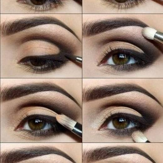latest-eyes-makeup-pictures-2013-2014
