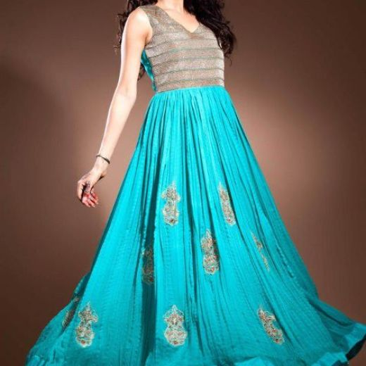 new-frock-styles-of-pakistani-designers-2013-2014