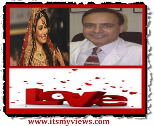 Reema-khan-husband-picture