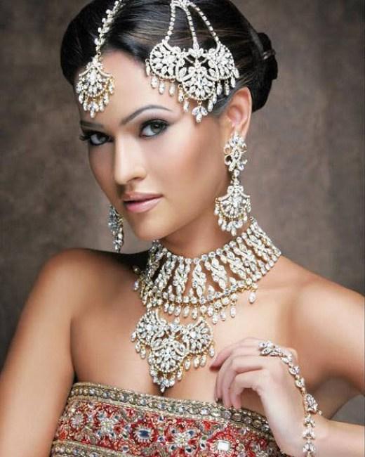 english_bridal_hairstyles