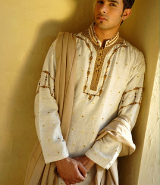 kurta-shalwar-pakistani-dress