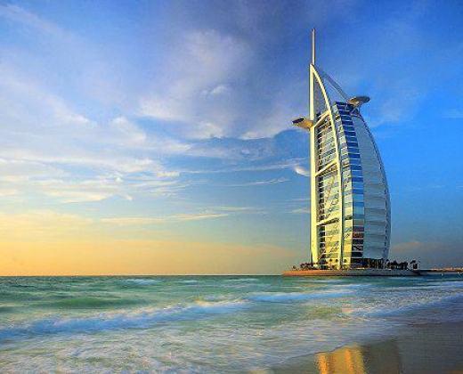 Burj-Al-Arab-Dubai-2012