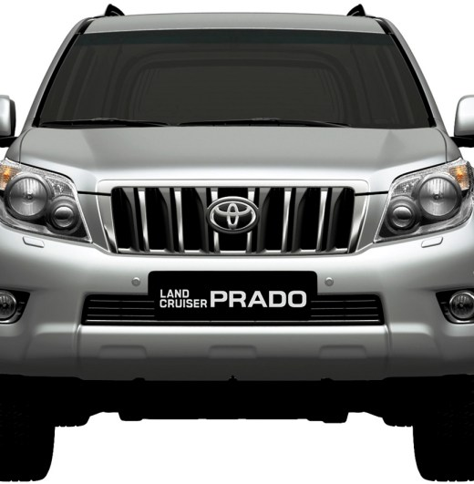 Toyota-Prado-2012