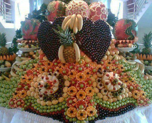 beautiful-fruit-basket-decoration-style-design