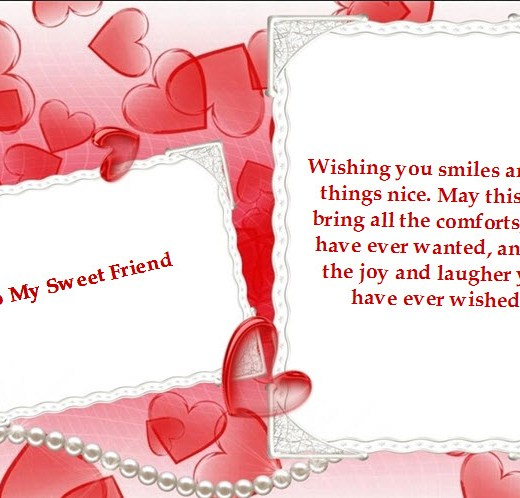 Happy-EID-greeting-card-with-messages-for-boy-girl-friend
