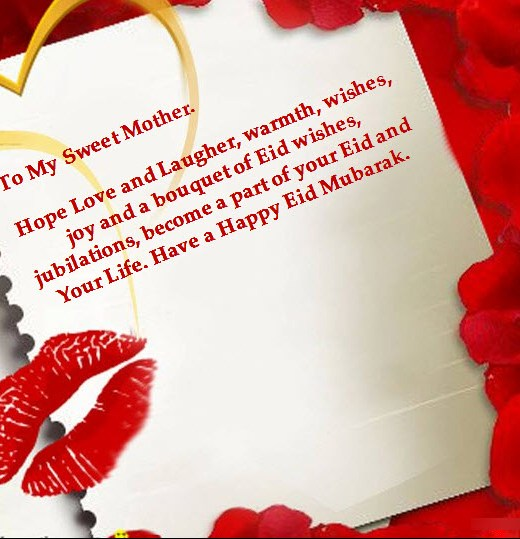 Happy-EID-greeting-cards-to-mother
