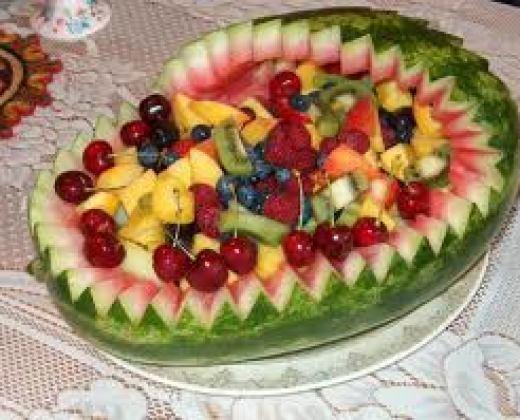 amazing-fruit-salad-craving-style