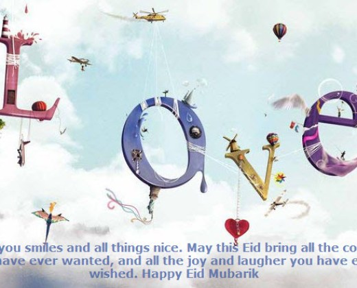 new-EID-Greeting-cards-2012-with-Quotes