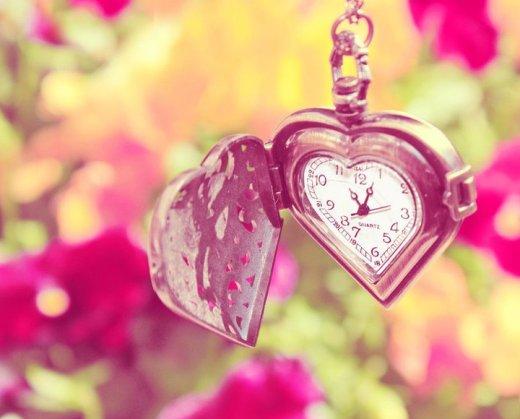 amazing-heart-images-2012